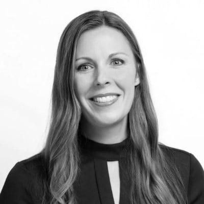 Adrienne hartman (2)