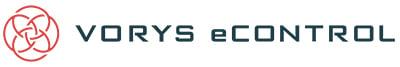 Vorys_eControl_header_logo