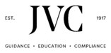 jvc_logo_transparent-tag