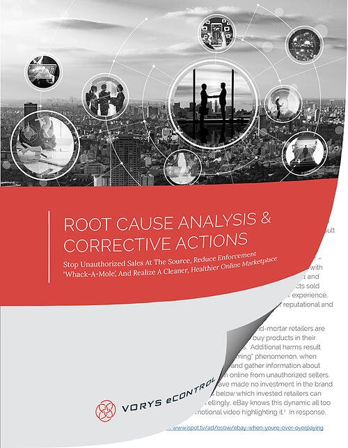 root-cause-white-paper-cover