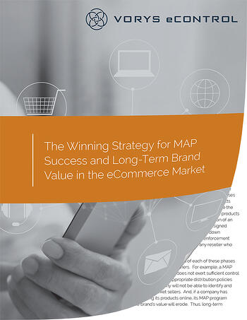 winning-strategy-for-MAP-success-and-long-term-brand-value