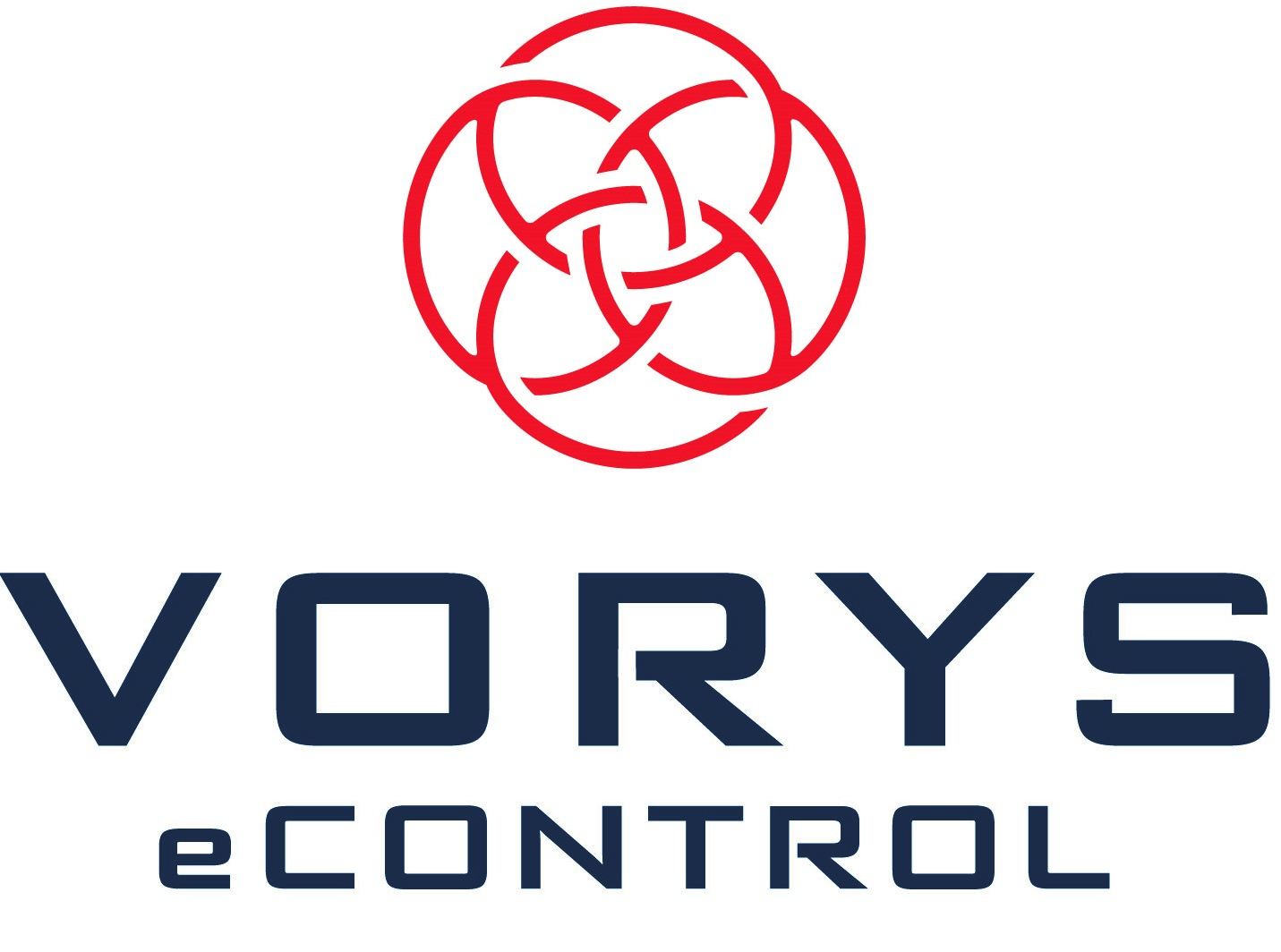 Vorys_eControl_Logo_NoTagline_Stacked_FullColor_CROPPED